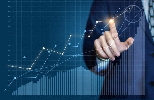 株価が上がると、投資信託ってどうなるの?教科書通りに行かない投資信託の不思議
