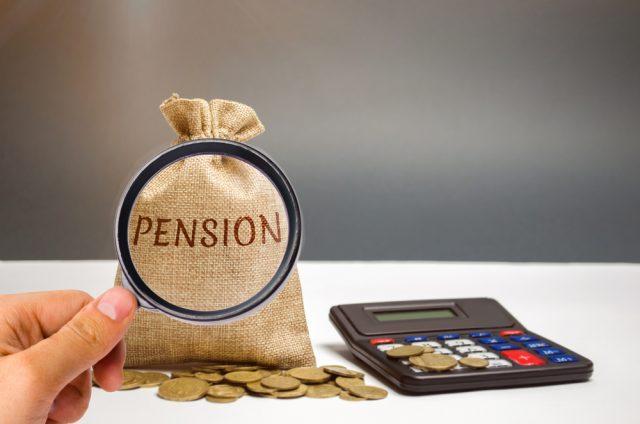 〈年金の繰り下げ受給〉同時に加給年金・振替加算も受け取れる方法があるって本当?