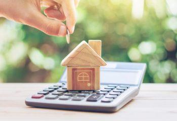 結局どのように考えるのが良い? リスクが少ない住宅ローンの組み方とは?