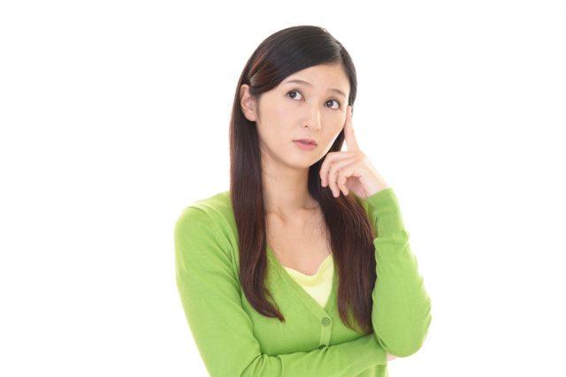 【おさらい】ダイレクトメールなどで勧誘がくることのある「保険の無料プラン」。これって、どうなの?