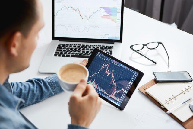 これからの株価はどう動くか? ポイントを解説!