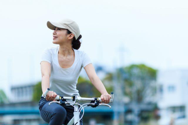 自転車損害賠償責任保険の義務化の流れ。どう対処したらよいか?