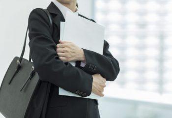 女性が仕事選びで重視するポイントTOP10発表! 気になる「給与」は何番目? 女性の転職事情も