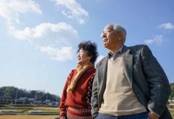 老後に対する不安度が高いのは福島県?都道府県別の老後の備えの実態は?