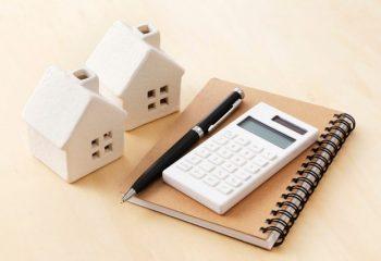 社会保険って何? どんなときに役に立つの? 民間の保険との違いとは?