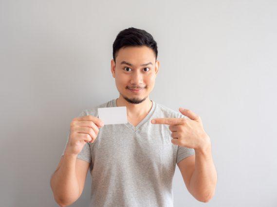 マイナンバーカードが健康保険証として利用可能に! どんなメリットがある?