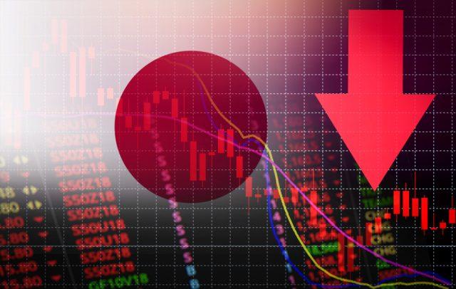 日本は借金大国なのに、金利や物価が全然上がらないのはどうして?
