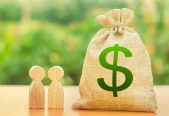 令和2年分の年末調整が大きく変わる! 家計にも影響を及ぼす改正点とは?
