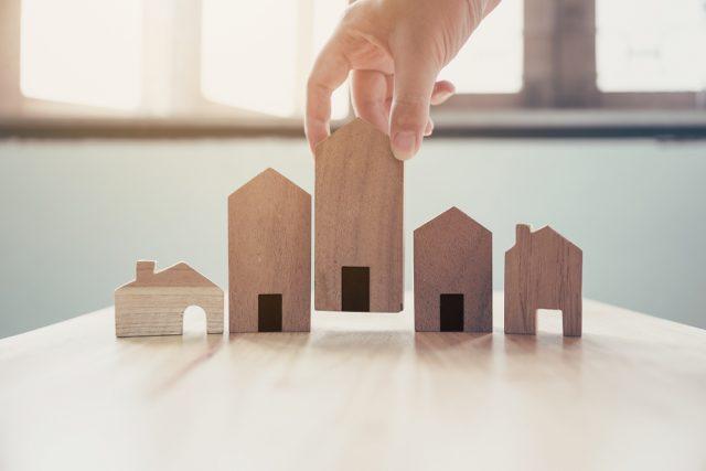 住信SBIネット銀行の住宅ローンってどうなの? FPがプロの視点からレビュー!