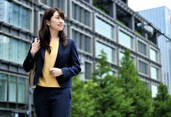【女性転職】20代未経験でもOK? 失敗しないための転職術とは
