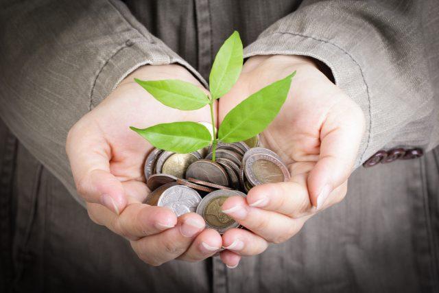 節約のしすぎでストレス…お金の管理、予算を守りながら楽しく行う秘訣って?