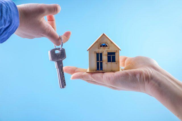 住宅ローンの事前審査(仮審査)の基準とは? 落ちた時の解決策についても紹介