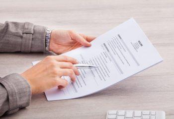 転職エージェントの仕組みを大公開! 無料で利用できる理由とは?