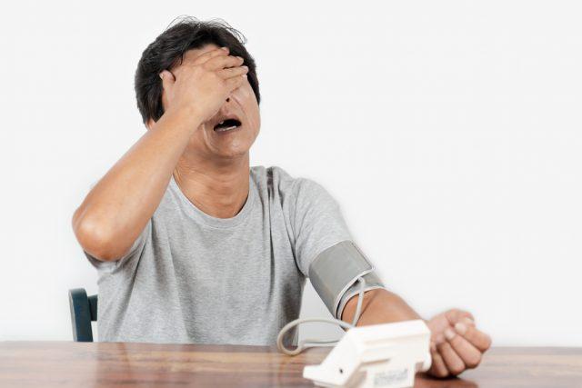 """日本の年金制度は申請主義。こんな人は""""もらい忘れ""""が発生しているかも?"""