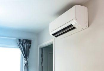 省エネにもつながる暑さの乗り切り方とは?