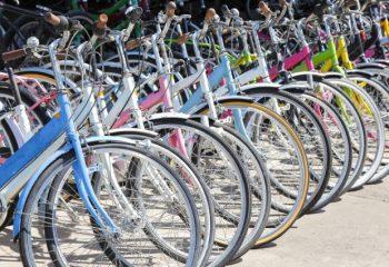 加入義務が広がる自転車保険、安易に加入すると補償が重複することも?加入前に確認しておきたいこと