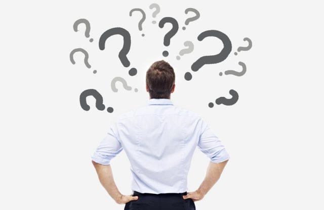 退職後、国民年金保険料が払えない…こんなときはどうすればいい?