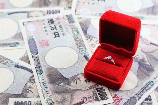 離婚の話し合いが進まず、離婚調停へ…どんな費用がかかるの?