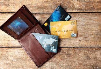 どのアメックスを選ぶ?プロパーから提携カードまで年会費やサービスを徹底比較!