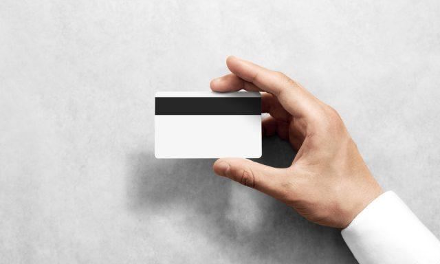 アメリカン・エキスプレス・プラチナ・カードの特徴について徹底解説