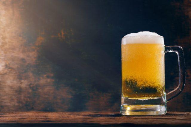 2020年10月1日に変更された酒税! 価格が上がるお酒と下がるお酒って?