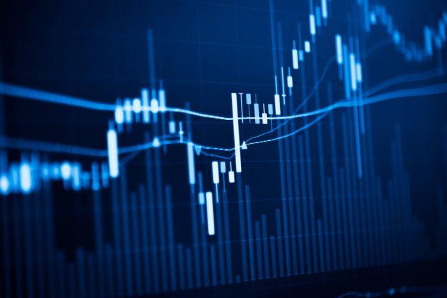 コロナ禍以降の株式投資。どのような点について考えながら運用を行っていけばいいか