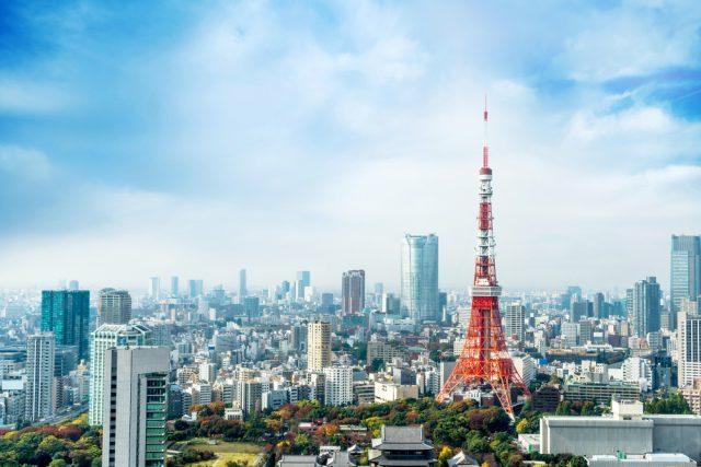 「Go To トラベル」東京解禁の影響は? 10月最初の土日は旅行関連支出が自粛期間の9.4倍に
