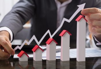 いまさら聞けない不動産投資の基本(12) 不動産投資法人と相続の関係