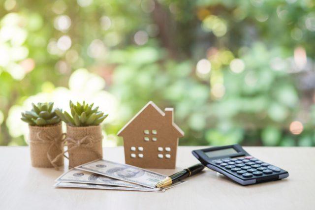住宅ローン20年固定金利に借り換えると得する?損する?ポイントを解説します!