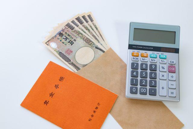 11月30日は「ねんきんの日」年金の加入状況や将来受け取れる年金額を調べてみよう