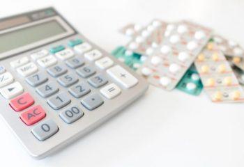 医療費が10万円を超えなくても医療費控除が受けられる場合って?