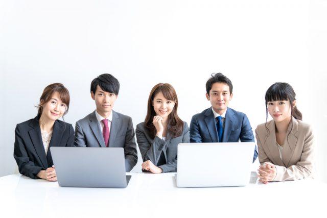 40代会社員です。将来の年金はいくらもらえるでしょうか?