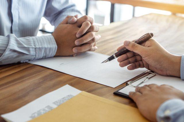 未婚の場合、保険はどうしたらいい?