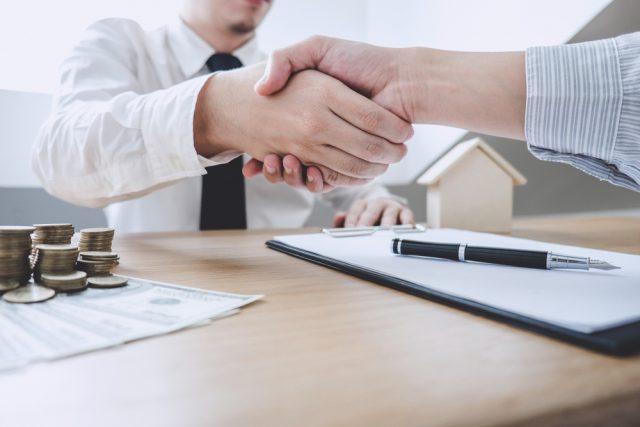 住宅ローンの借り換え審査について解説!通りやすくなるコツを紹介