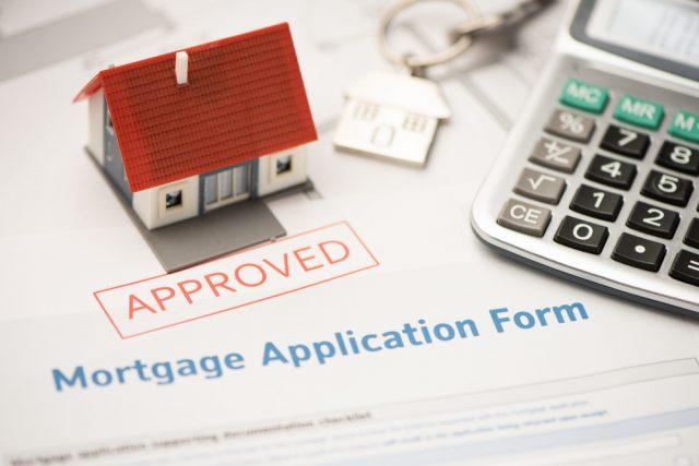 住宅ローン借り換えはデメリットに注意!損をしないためのポイントとは?
