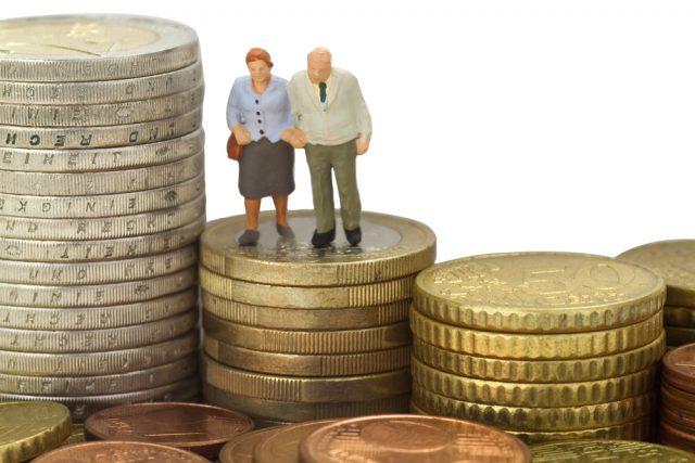 【2022年4月から変更<その3>】公的年金の繰り上げ/ 繰り下げに関する制度変更で押えておきたいポイントとは?