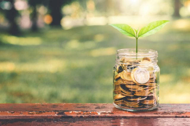 積立投資の基本とは? FPがわかりやすく解説