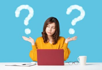 介護保険料ってどうやって決まるの? 65歳未満と以上でどう違う?