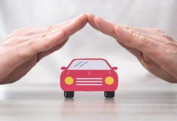 保険料から節約したい! コロナ禍で安い自動車保険に乗り換えたい人がジワジワ増加?