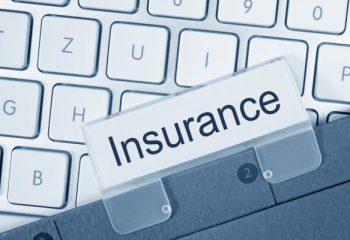 生命保険の保険料、みんな毎月いくら払っているの?