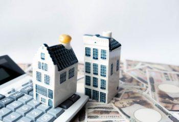 リースバックの家賃は高い?家賃に関するトラブルも解説