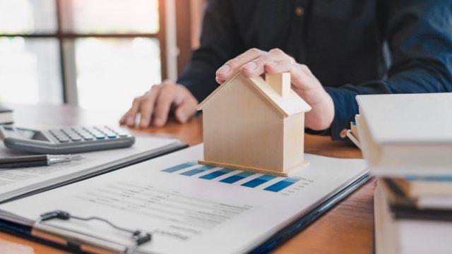 住宅ローンの借り換えをするときに元の銀行へはいつ連絡すればいい?