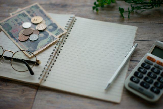 60歳以上の家計の実態って?平均貯蓄額はどれくらい?収支状況は?