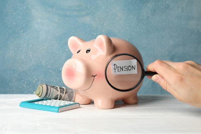 年金受給権が複数ある…そんな場合どうなる?