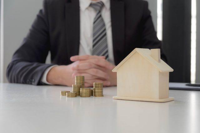 リフォーム時に住宅ローンの借り換えはしたほうがお得?