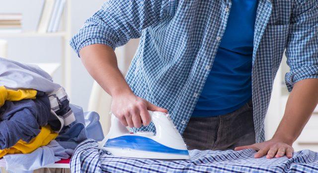 好きな家事・嫌いな家事トップ10は?家事代行サービスはどれくらい使っている?