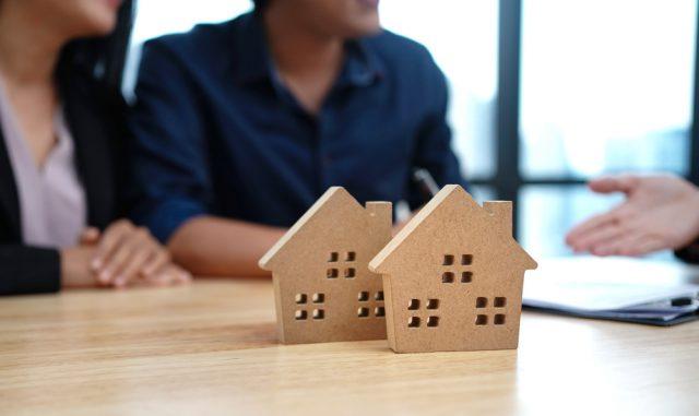 住宅ローンの見直しで固定費を削減! チェックしたいポイントはここ