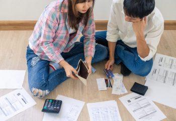 SMBCモビットの返済額の決まり方 追加返済の方法もお教えします