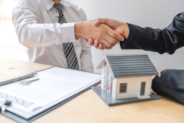 住宅ローンの頭金とは? 目安額と注意点をFPが解説!