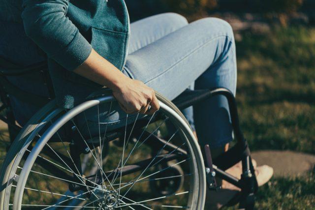 障害年金とは? 加入保険ごとの支給要件や支給金額を分かりやすく解説